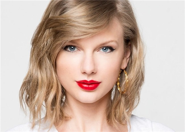 Taylor Swift Mechas Babylight