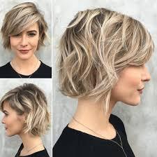 peinados graduacion pelo corto