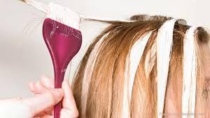 Matizar mechas 2018 fotos con ideas originales - Como matizar el pelo rubio en casa ...