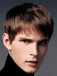 peinado años 60 mot top corto