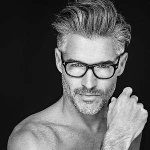 Peinados Para Hombres 2019 Fotos Ideas Estilos