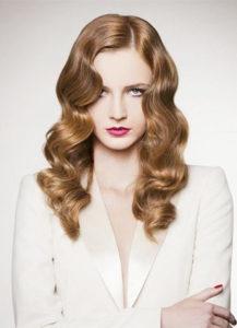 peinados faciles y sencillos