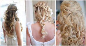 peinados para bodas paso a paso