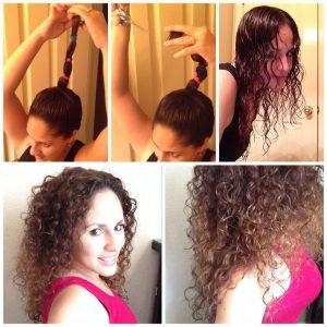 Como cortarse el cabello corto sola
