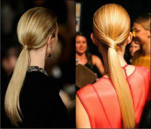 peinados-pelo-largo-mujer