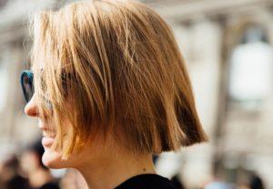 cortes de pelo para mujeres con poco pelo