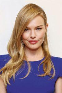 corte de pelo para mujeres con pelo fino