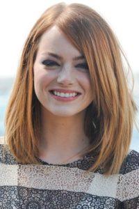 cortes de pelo mujeres poco pelo