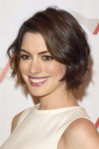 cortes de pelo mujeres muy corto