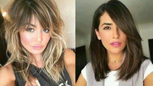 Fotos de cortes de cabello para gorditas