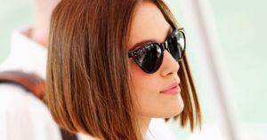cortes de pelo para mujeres pelo liso