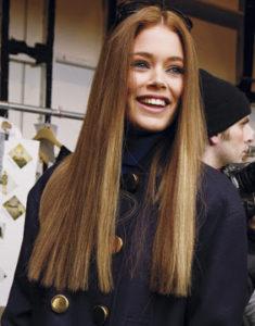 cortes de pelo mujeres pelo liso