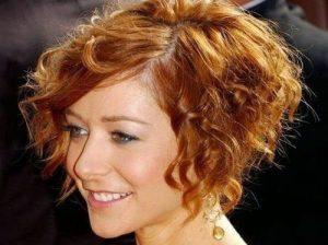 corte asimétrico-pelo-corto