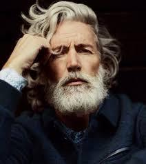cortes de pelo hombres mayores