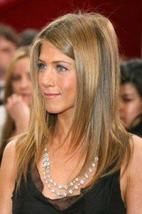 cortes de pelo a capas