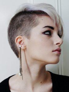 Imagenes de cortes d cabello para dama