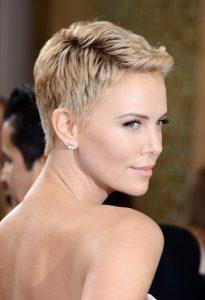 cortes de pelo corto modernos - Pelos Cortos Modernos