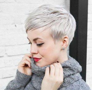 cortes de pelo de moda 2017