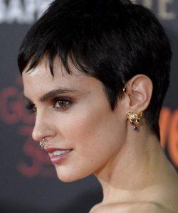 cortes de pelo de moda para mujeres - Pelados De Moda
