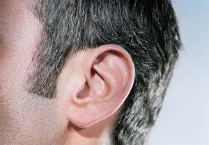 cortes de pelo hombres cuidados de la patilla