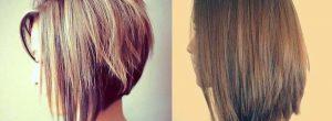 cortes de pelo mujeres