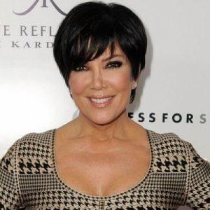 cortes de pelo mujeres de 50 años
