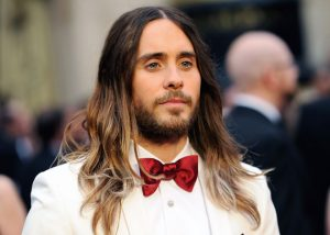 cortes de pelo para hombres pelo largo