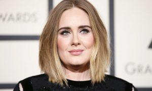 cortes de pelo para mujeres con cara cuadrada