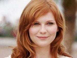cortes de pelo para rostros redondos