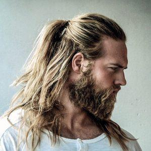 cortes de cabello para hombres verano