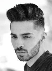 cortes-de-pelo-corto-invierno-hombres