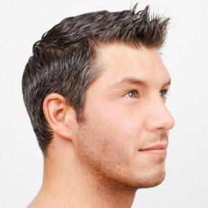 cortes-de-pelo-invierno-hombres