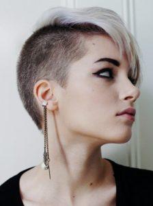 cortes-de-pelo-invierno-pelo-corto