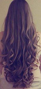 cortes-de-pelo-invierno-primavera-pelo-largo
