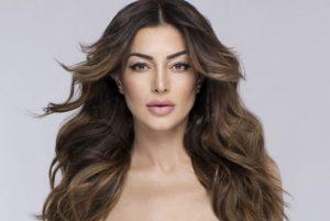 cortes de cabello largo ondulado