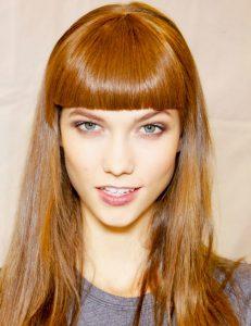 cortes-de-pelo-otoño-invierno-pelo-largo
