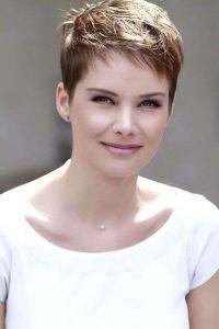 cortes-de-pelo-otoño-mujer