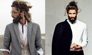 cortes-de-pelo-para-hombres-surferos-en-verano