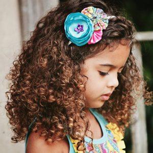cortes-de-pelo-para-niñas-con-pelo-rizado