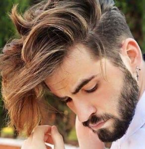 cortes-de-pelo-primavera-hombres-2018-