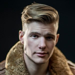 cortes-de-pelo-primavera-hombres-2018
