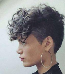cortes-de-pelo-primavera-pelo-rizado