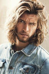 cortes de pelo verano hombres