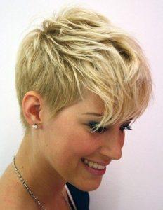 cortes de pelo verano pelo corto